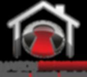 Logo MSR.png