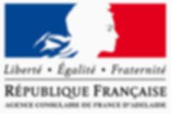 Logo-Agence-Consulaire.jpg