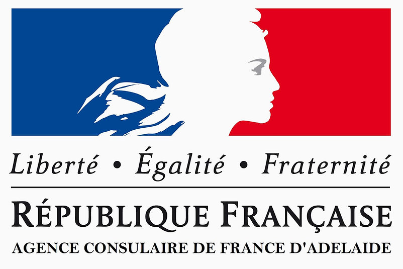 Logo-Agence-Consulaire.jpg