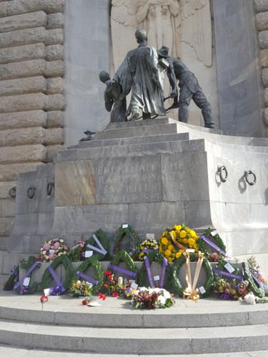 War Memorial Adelaide.jpg