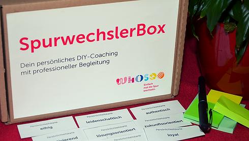 SpurwechslerBox Arbeitszeit.png