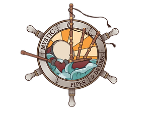 MPD-Logo.png