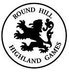 Round Hill Logo.jpg