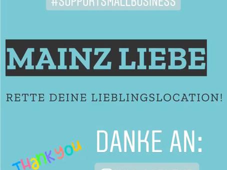 mainz help - Schmuck, Trauringe, Verlobungsringe - Ihr Gutschein!