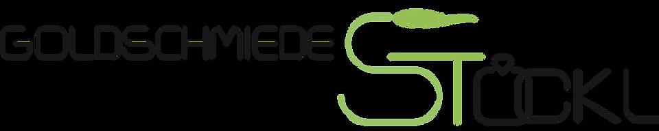 Goldschmiede-Stöckl-Logo.png
