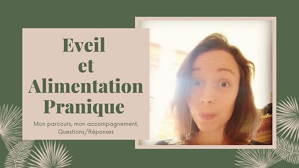 Eveil et Alimetation Pranique.png