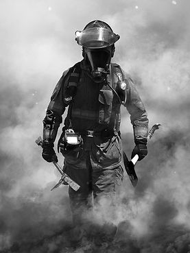firefighter smoke low res bw.jpg