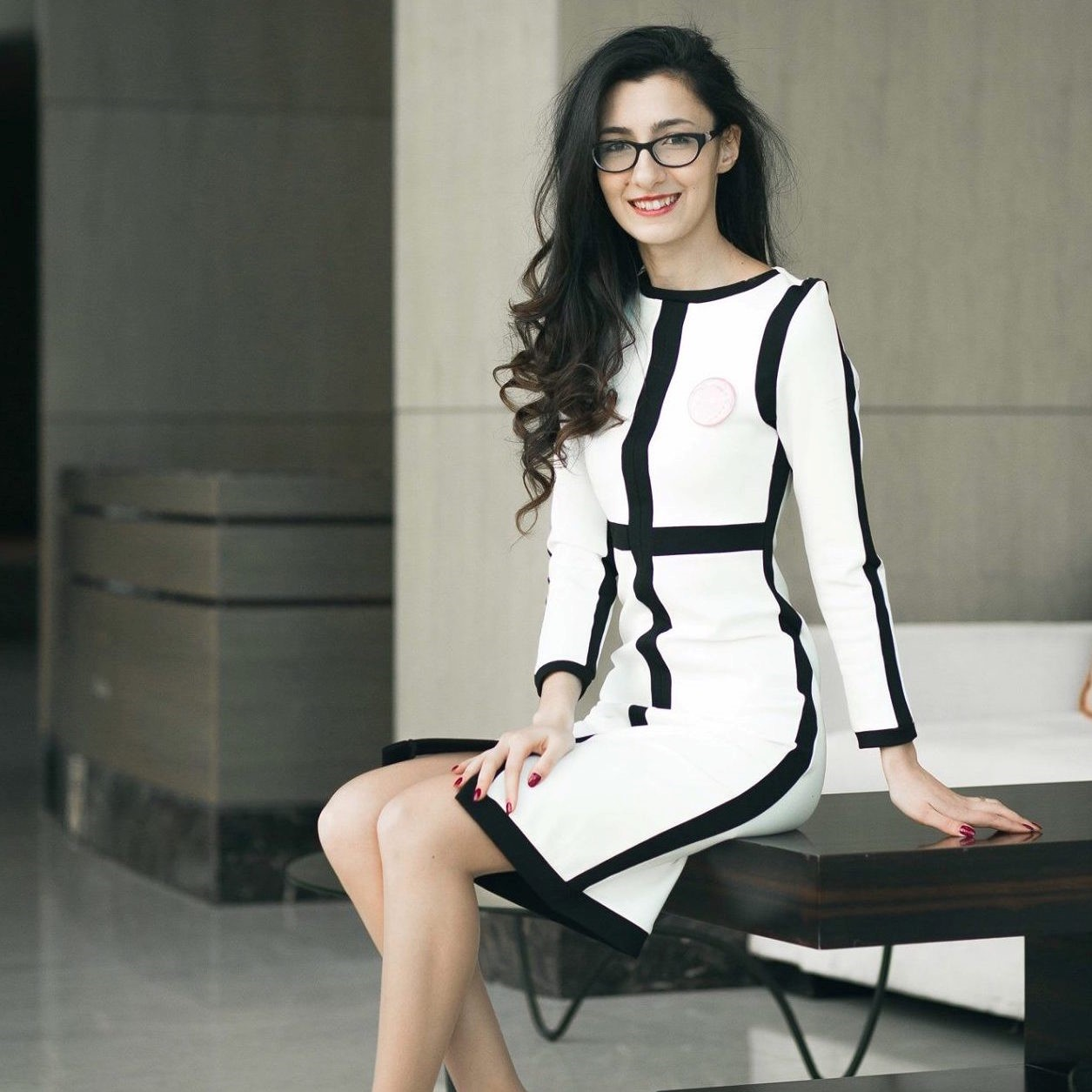 Zara Apetrei Huseynova