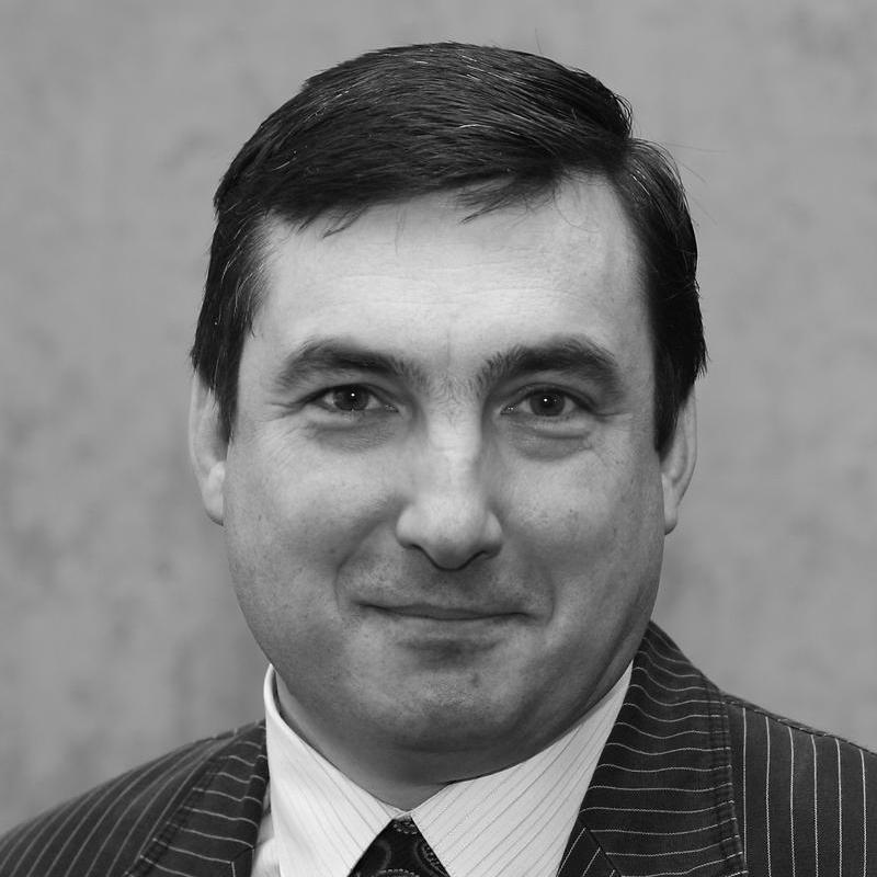 Stanislav Gorb
