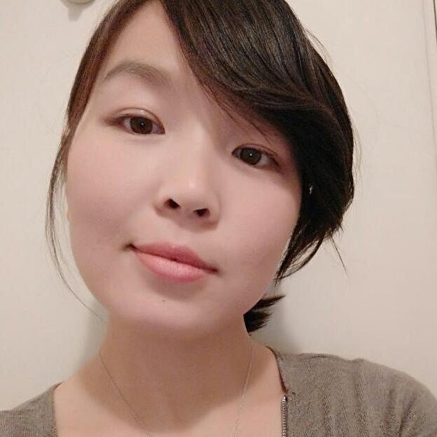 Jingnan Guo