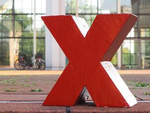TEDx in Kiel 2016