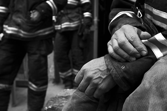 firefighter hands low res bw.jpg