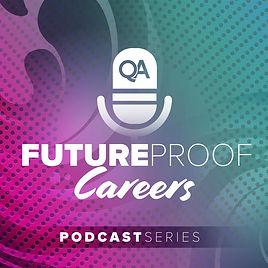QA_Podcast_FutureProof_Logo_1500x1500_1_