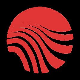 cropped-thousandmilemusic-logomark-rgb-r