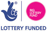 Big-Lottery-Pink-logo-small.jpg