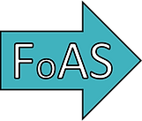 FoAS.png