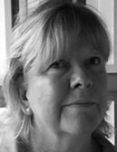 Helen_Hennig-e1458942018410.png
