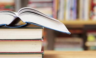 Book-Club.jpg