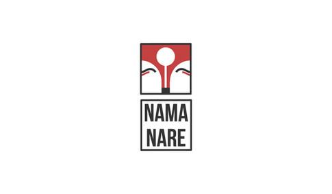 Namanare