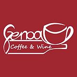 gen1.png