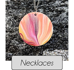 menu-necklaces.jpg