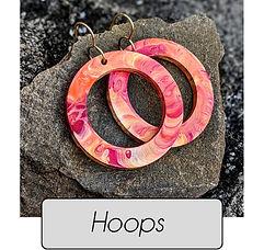 menu-hoops.jpg