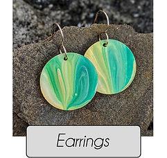 menu-earrings.jpg