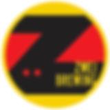 zbb_logo_3color-type.jpg