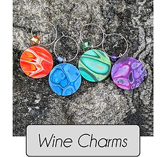 menu-winecharms.jpg