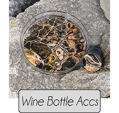 menu-winebottle-acc.jpg