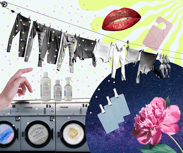 Laundry_01.jpg