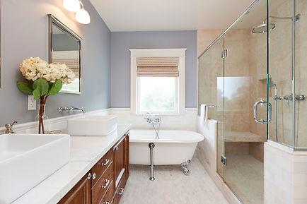 bathrom.jpg
