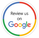google bussines sticker.png