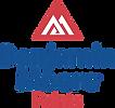 Benjamin_Moore_Paints-logo-101CEECBE5-se