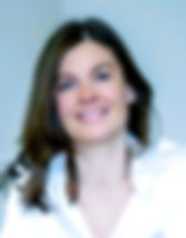 Birgit Parkos-Greger