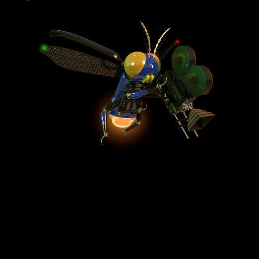 firefly_with_movie_camera_med.jpg