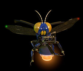 firefly_still camera.jpg