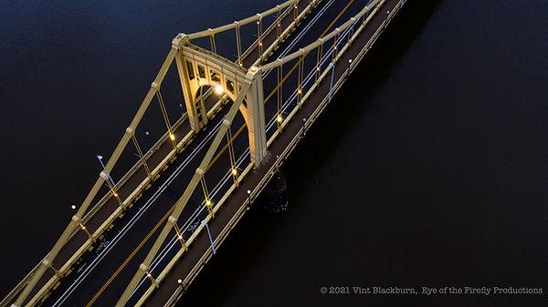 Pittsburgh bridge from above.jpg