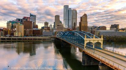 Pittsburgh 12_20 pano smithfield 1.jpg
