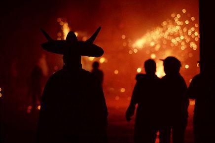 Demons of spain1.jpg