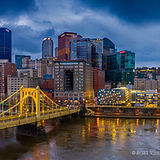 Pittsburgh from North.jpg