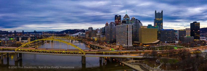Pittsburgh Downtown evening.jpg