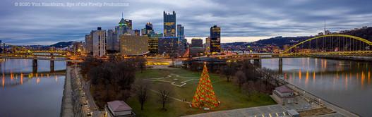 Pittsburgh Downtown christmas.jpg