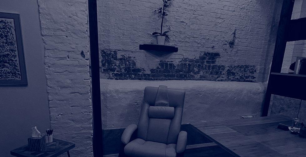office 2_blue.jpg