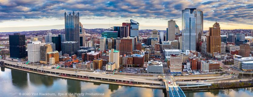 Pittsburgh 12_20 pano 1.jpg