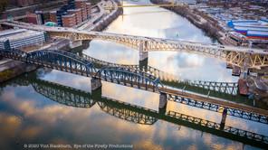 Pittsburgh 12_20 pano liberty 1.jpg