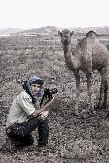 vint_camel_small.jpg