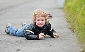 לילד שלי אין גבולות- איך להציב גבולות ולמה?