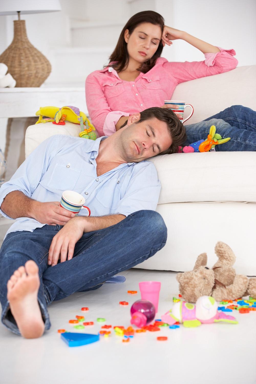 הורים ישנים.jpg
