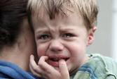 מלחמה! איך אעזור לילד שלי להתמודד עם החרדה?